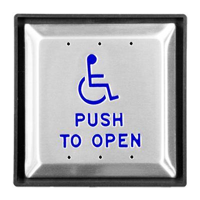 6241207cceaf530b8aff79b94eb19b75--automatic-doors-door-opener